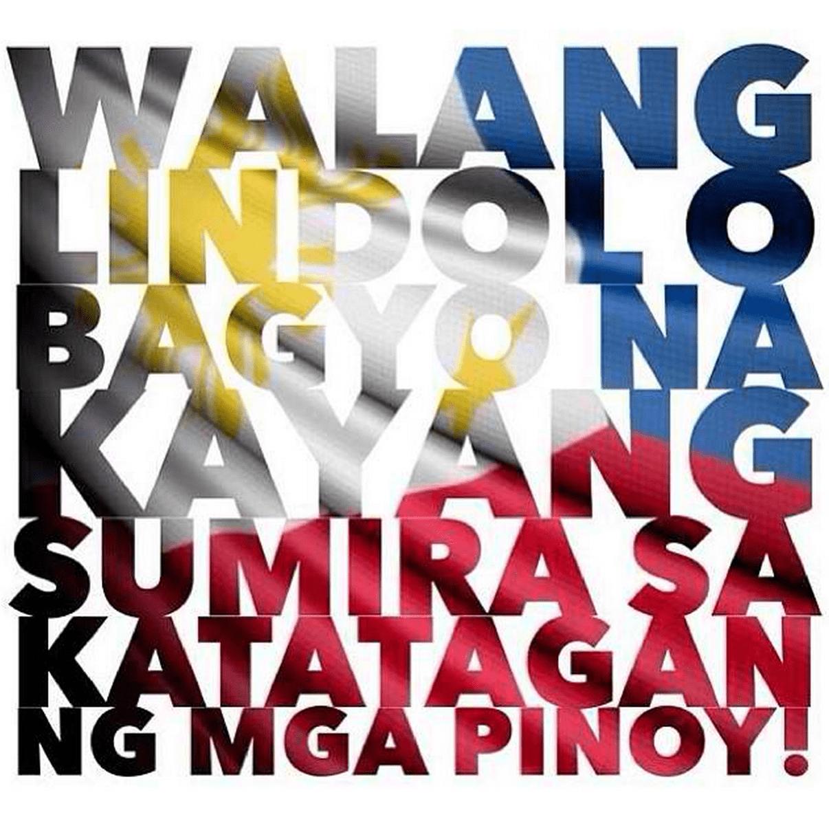 Yolanda Philippines