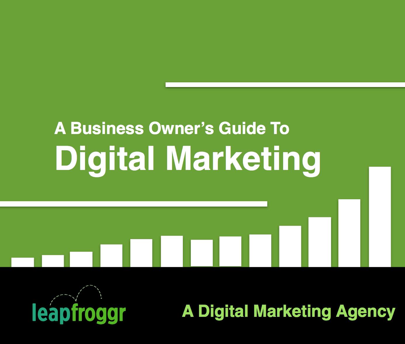 Small business internet marketing 350