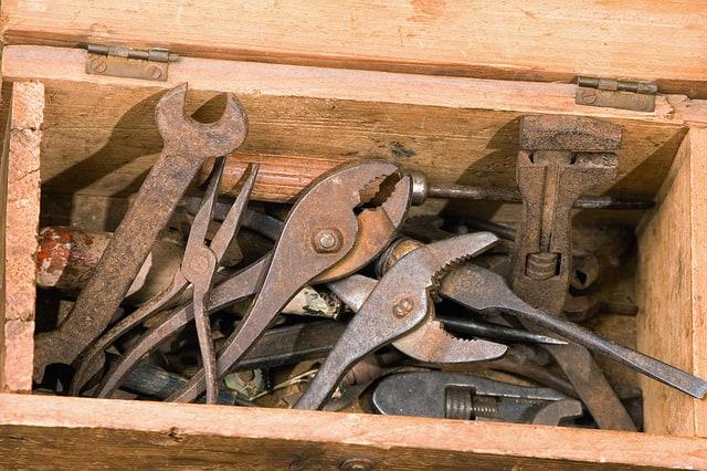 SEO tools toolbox toolkit