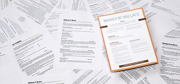 Resumes Mess Hire SEO VA Freelancer How To
