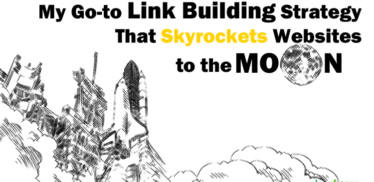 link building strategy seo best