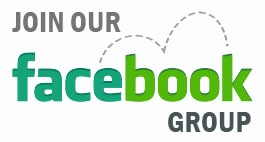 Internet Business Facebook Group