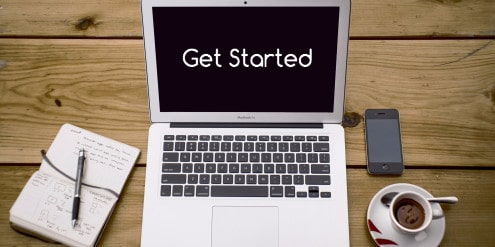 How to Start and SEO Optimized Blog