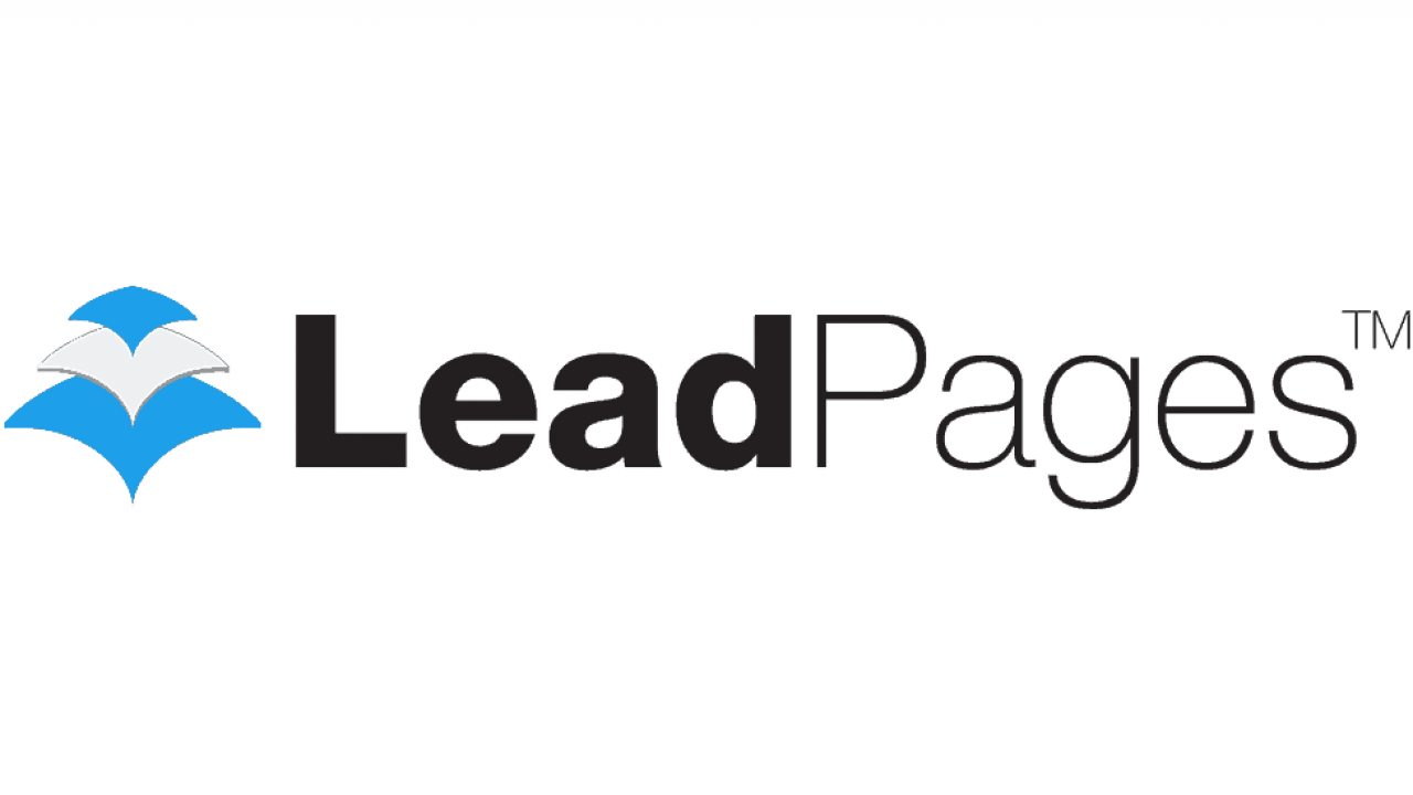 Leadpages Standard Annual Subscription